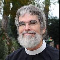 Br. Guy Consolmagno SJ