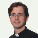 Fr. Micheal Rosinski